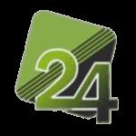 Designsin24
